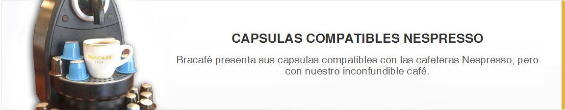 bracafe-crea-capsulas-compatibles-nespresso